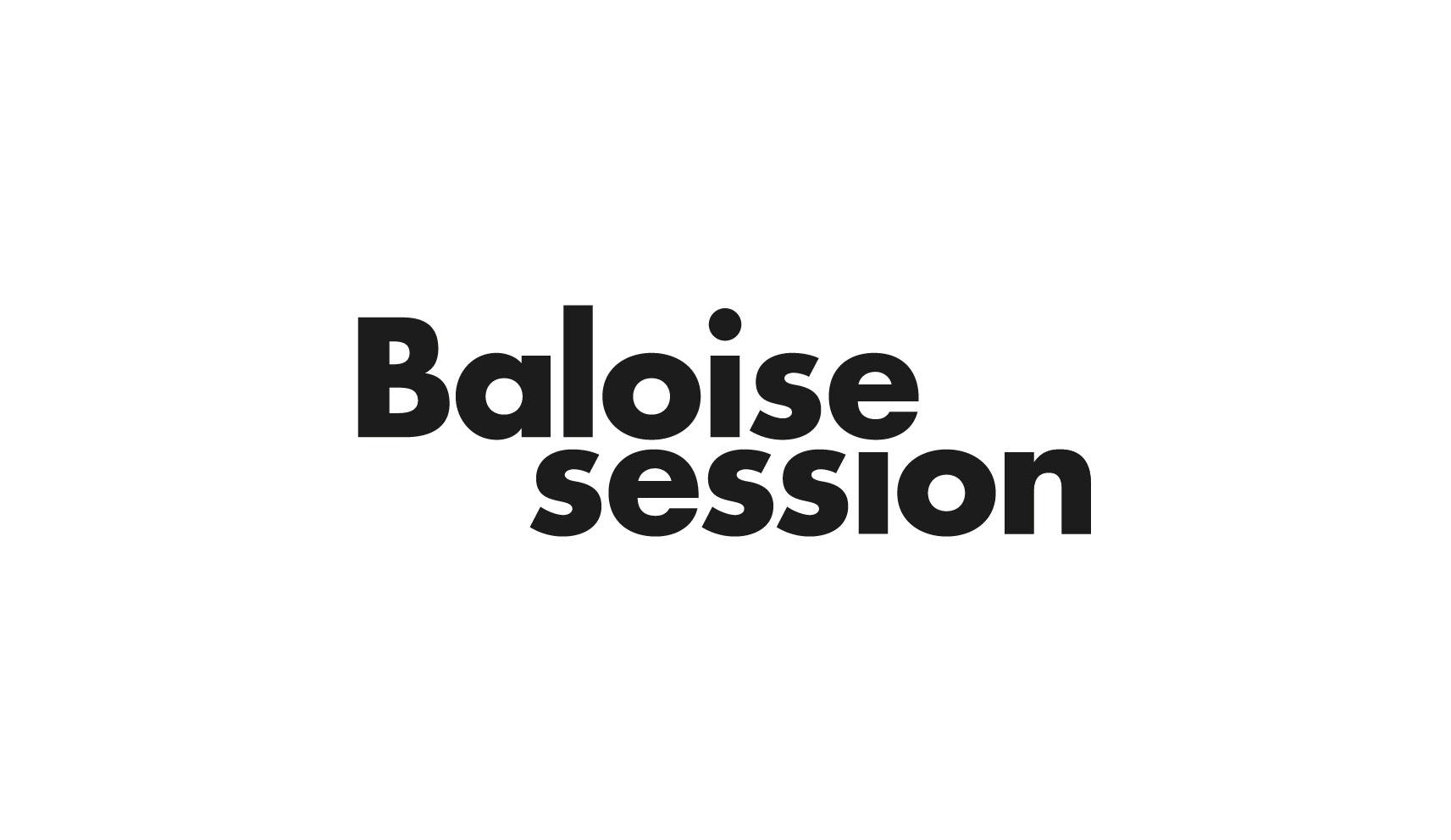 BAL_Logo