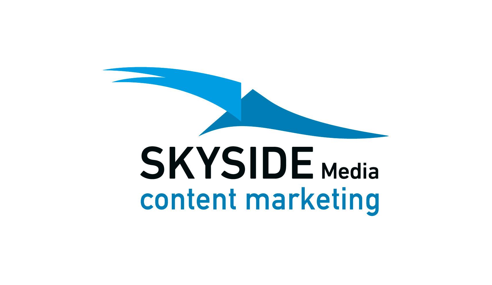 Skyside_Logo